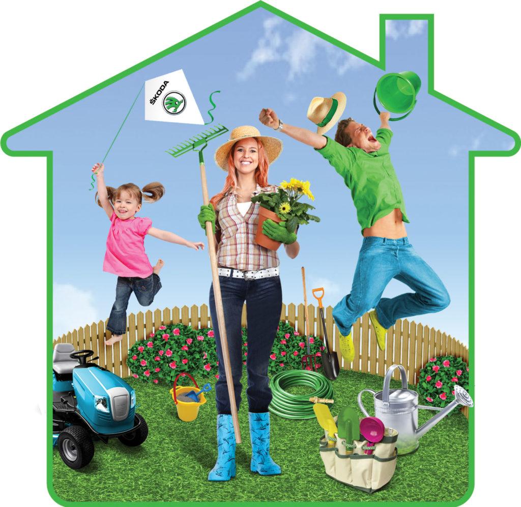 Водоснабжение частного дома своими руками утепление